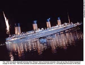 Rearranging Deck Chairs On The Titanic by Titanic Photos Titanic Photo 5983087 Fanpop