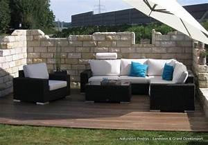 Mauersteine Garten Preise : 15x20x40 cm sandstein mauersteine lagerfugen ges gt ~ Michelbontemps.com Haus und Dekorationen