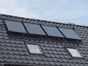 Sonnenenergie Vor Und Nachteile : vor und nachteile der solarthermie auf einen blick ~ Orissabook.com Haus und Dekorationen