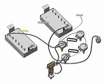 Hd wallpapers epiphone les paul custom pro wiring diagram hd wallpapers epiphone les paul custom pro wiring diagram asfbconference2016 Images