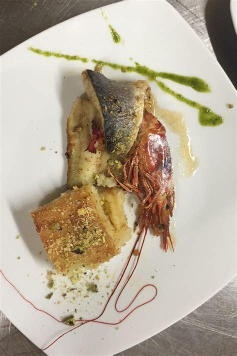 terme cuisine hotel manzoni montecatini terme restaurant