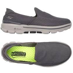 Skechers Go Walk Men's Walking Shoes 3