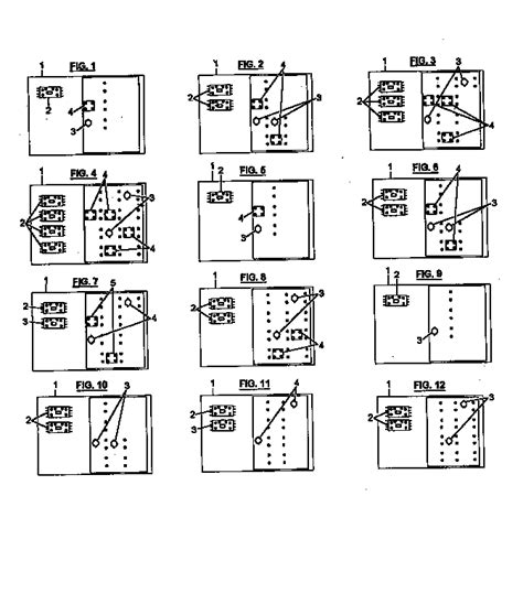 Honeywell Rth Wiring Diagram