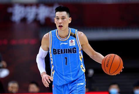 Jeremy Lin seeks NBA return after one season in China ...