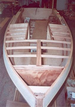 wood boat plans  guide  choosing good wood boat plans ysopaxif