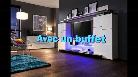 meuble et canapé com meuble et canapé idées de décoration intérieure