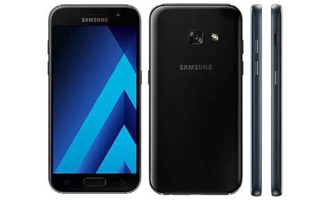 Harga Hp Merk Samsung Galaxy A3 harga hp samsung galaxy a 2017 lebih murah panduan membeli