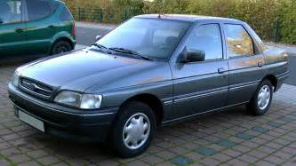 File:Ford Orion front 20071031.jpg - Wikimedia Commons