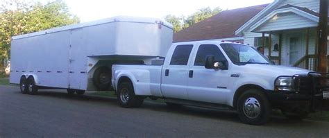 christian brothers moving services packing waco tx