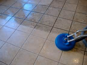 canberra tile and grout cleaning canberra carpet cleaners