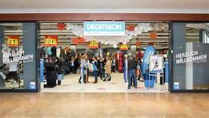 Decathlon Rechnung : decathlon b blingen in b blingen branchenbuch deutschland ~ Themetempest.com Abrechnung
