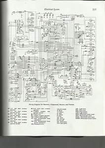Bmw 44 V8 Engine Diagram