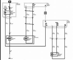 Wiring Diagram Ac System - Corvetteforum