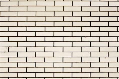 Holzfenster Vorteile Nachteile Und Kosten Im Ueberblick by Kalksandstein 187 Vorteile Nachteile Im 220 Berblick