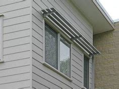 modern window awnings google search pergola pinterest standard window sizes window