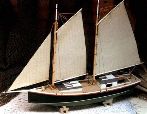 Midwest Boats by The World S Catalog Of Ideas
