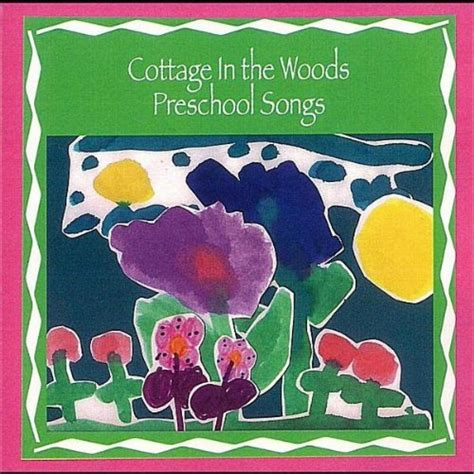 five peas by cottage in the woods preschool on 200 | 619QOtgrvRL. SS500