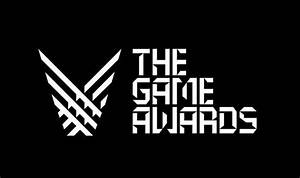The Game Awards Geoff Keighley Gives More Info About World Premieres For Show And Pre Show