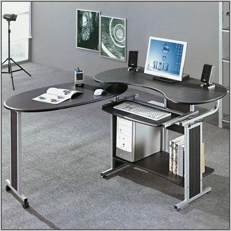 computer desk and chair combo folding desk and chair combo desk home design ideas