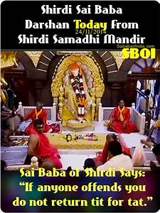 LATEST PHOTOS S... Shirdi Sai Live