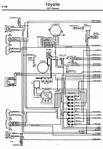 Diagram  1995 Toyota Ta Wiring Diagram Full Version Hd