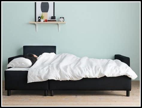 Ikea Betten 120x200 Download Page