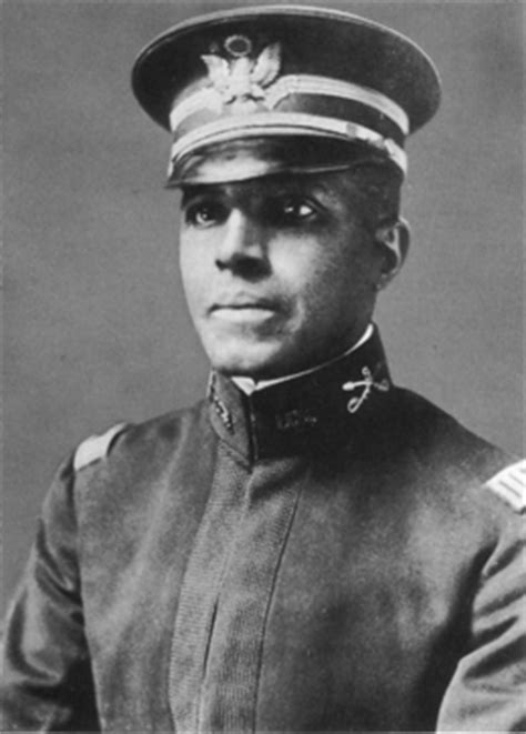 colonel charles young charles young buffalo soldiers