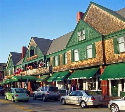 Newport Rhode Island Casino Landmarks Tennis Famous