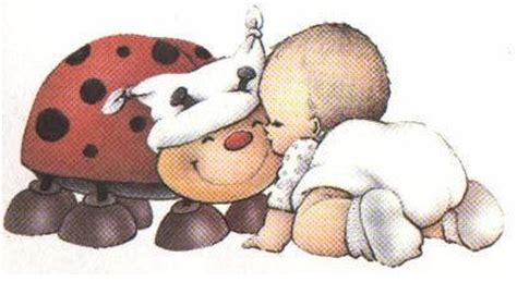 babys gifs bilder babys bilder babys animationen