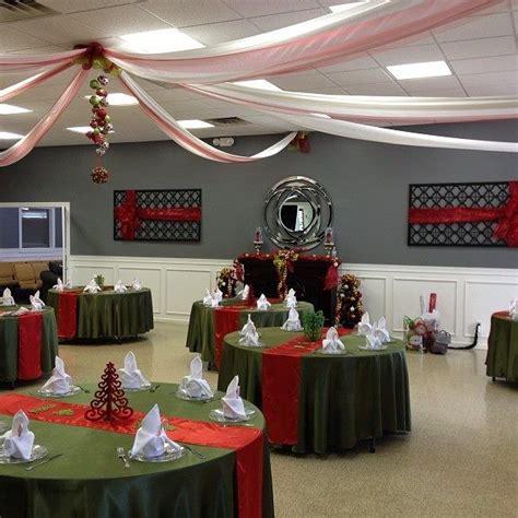 Decorating Ideas Church Banquet best 25 banquet decorations ideas on