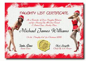 naughty santa letters for adults directly responsiblega With naughty santa letters for adults