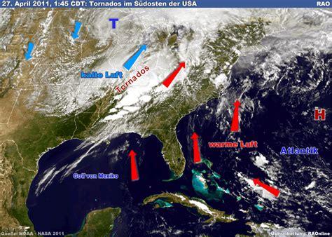 raonline  klima tornados tornadoes tornados im