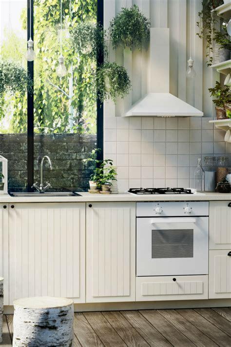 Ikea Küche Landhausstil by Farbkonzepte F 252 R Die K 252 Chenplanung 12 Neue Ideen Und