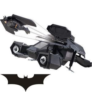 buy  dark knight rises  bat batman glider  home