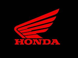 Honda Motorcycle Logo Wallpaper - image #282