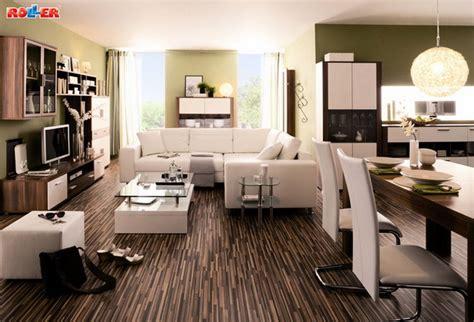 Wohnungs Einrichtungs Ideen by Wohnungs Einrichtungs Ideen