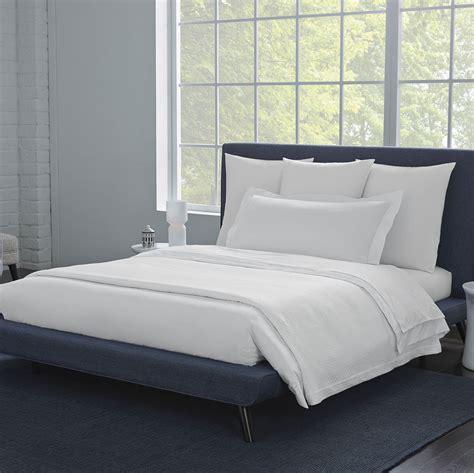 sferra celeste white bedding collection sheets duvet