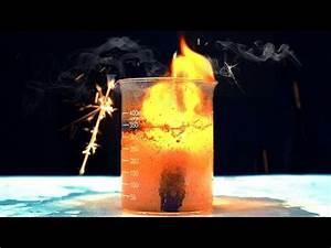 Kühlventilator Mit Wasser : 11 krasse experimente mit dem wasser youtube ~ Jslefanu.com Haus und Dekorationen