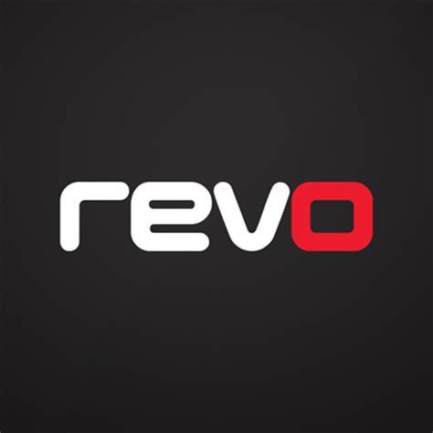 Revo Image revo revotechnik