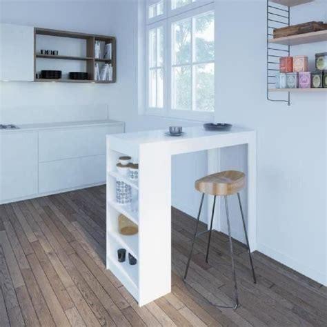 meuble cuisine avec evier pas cher meuble cuisine avec evier pas cher 14 mange debout bar