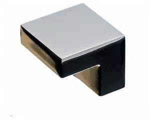 Cabinet Drawer Pulls and Knobs