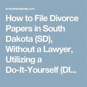 best 25 divorce settlement agreement ideas on pinterest With do it yourself legal documents