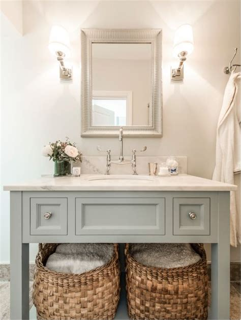 small traditional bathroom ideas small traditional bathroom design ideas remodels photos