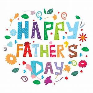 Happy Father's Day Quotes, Wishes, Text Messages, Fb ...