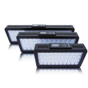 72 inch aquarium light china programmable led aquarium lights for saltwater reef