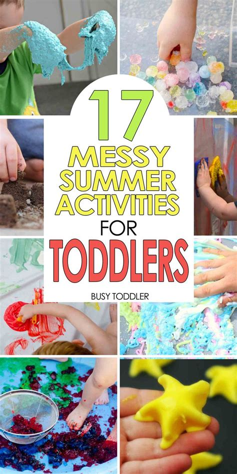 17 best ideas about water play activities on 888 | 7622dc439f2a2cbdda00c7f10711aaa7