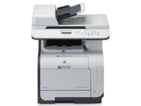 The drivers provided on this page are for hp color laserjet cm2320fxi mfp, and most of them are for windows operating system. HP Color LaserJet CM2320n MFP Price in Pakistan ...