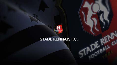 arriere plan de bureau goodies site officiel du stade rennais staderennais com