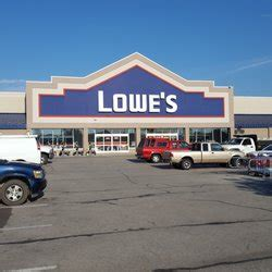 lowes winchester lowe s home improvement warehouse store of wnchstr grandi magazzini 1221 bypass rd