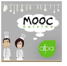 afpa cuisine cours de cuisine en ligne le mooc qui va faire de vous un chef le webzine des mamans qui
